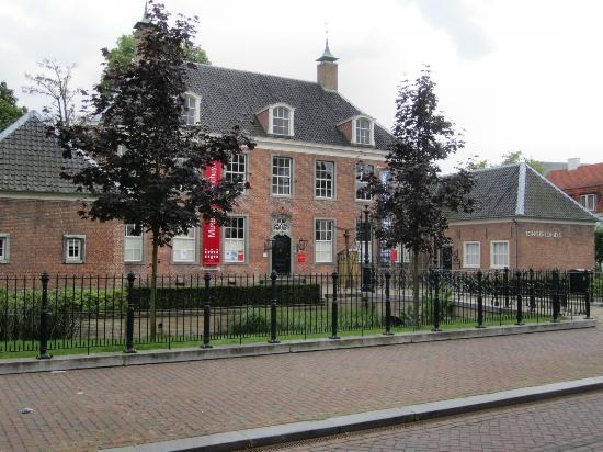 museum-tongerlohuys